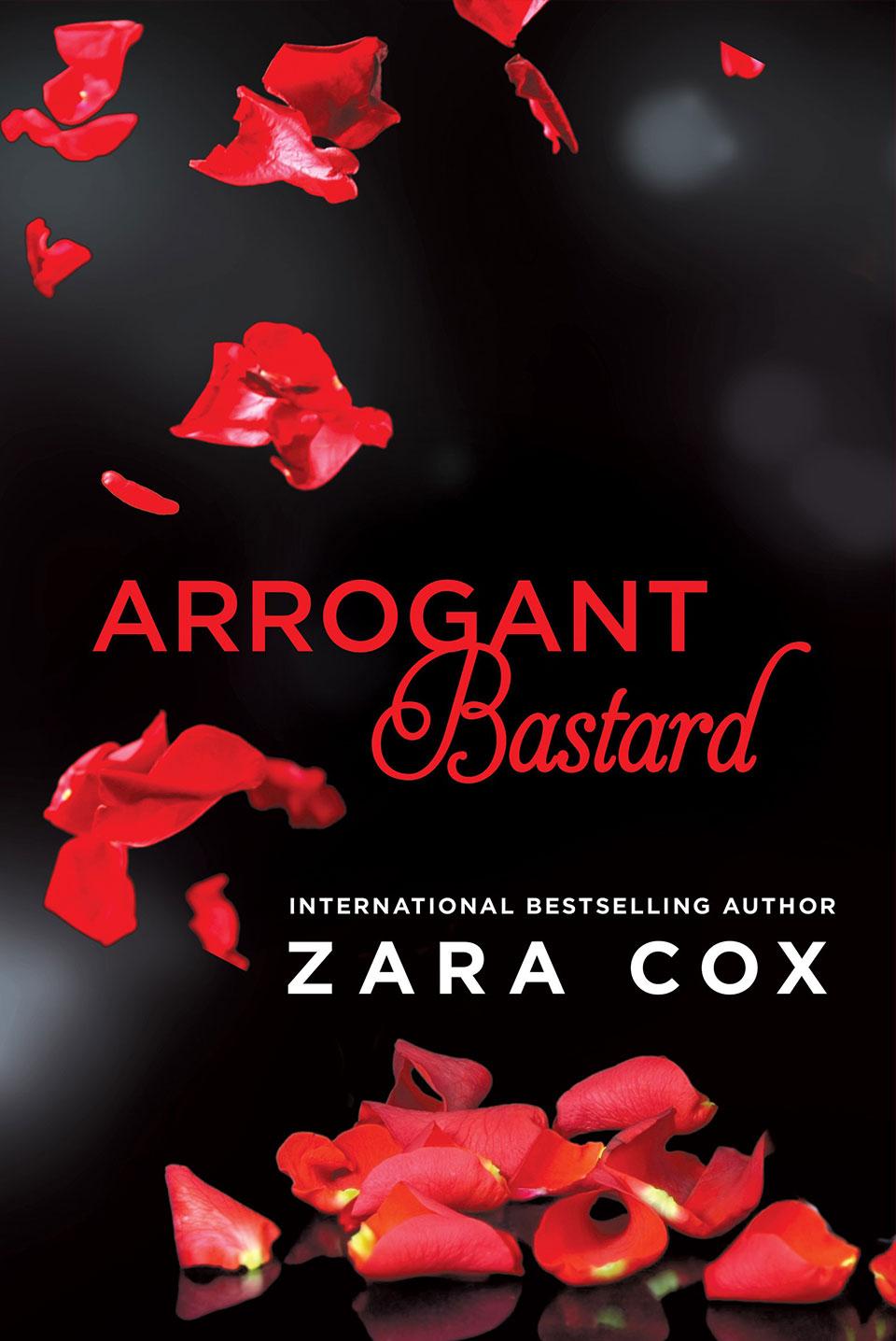 Meet Your Next Book Boyfriend - Crave Romance App